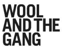Wool and the Gang Affiliate