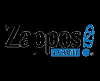 Zappos Associates