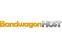Bandwagon Host Affiliate