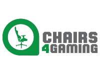 Chairs4Gaming Affiliate