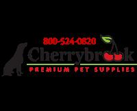Cherrybrook Affiliate