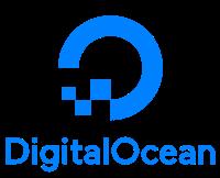 DigitalOcean Affiliate