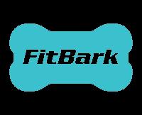 FitBark Affiliate