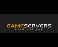GameServers.com Affiliate