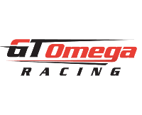 GT Omega Racing Affiliate