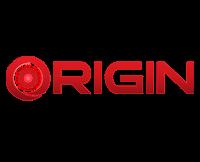 ORIGIN PC Affiliate