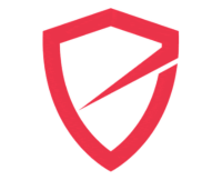 VirtualShield Affiliate
