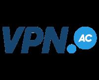 VPN.ac Affiliate