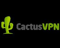 CactusVPN Affiliate