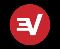 ExpressVPN Affiliate