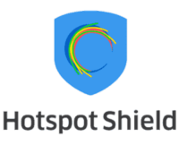Hotspot Shield Affiliate