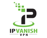 IPVanish Affiliate