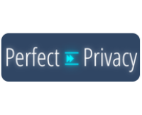 Perfect Privacy Affiliate