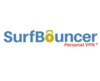 SurfBouncer Affiliate