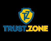 Trust.Zone Affiliate