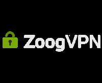 Zoog VPN Affiliate