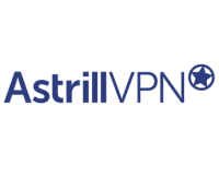 Astrill VPN Affiliate