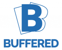 Buffered Affiliate