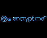Encrypt.me Affiliate