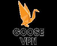 GOOSE VPN Affiliate