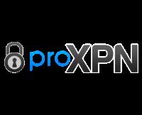 proXPN Affiliate