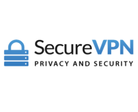 SecureVPN Affiliate