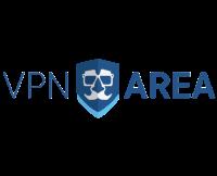 VPNArea Affiliate