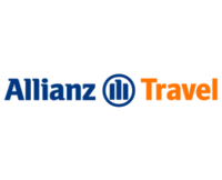 Allianz Travel Affiliate