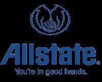 Allstate Affiliate