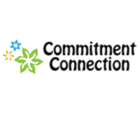 Commitment Connection Affiliate
