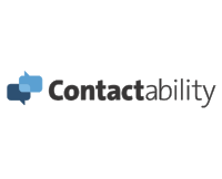 ContactAbility