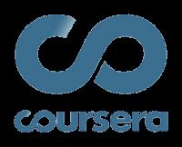 Coursera Affiliate