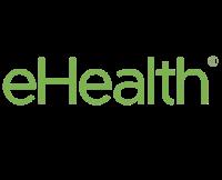 eHealth affiliate