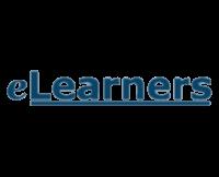 eLearners Affiliate