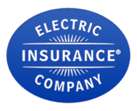 Electric Insurance Affiliate