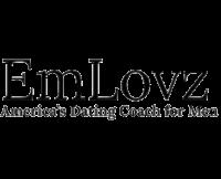 EmLovz Affiliate