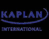 Kaplan Affiliate