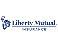 Liberty Mutual Affiliate