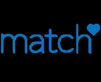 Match.com Affiliate