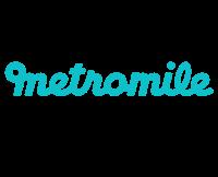 Metromile Affiliate