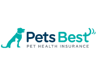 Pets Best Affiliate