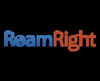 RoamRight Affiliate
