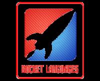 Rocket Languages Affiliate