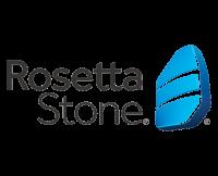 Rosetta Stone Affiliate