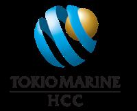 Tokio Marine HCC Affiliate
