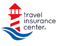 Travel Insurance Center Affiliate