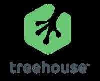Treehouse Affiliate