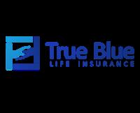 True Blue Life Insurance Affiliate