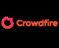 Crowdfire Affiliate