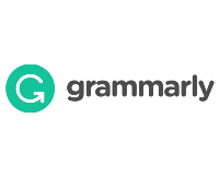 Grammarly Affiliate